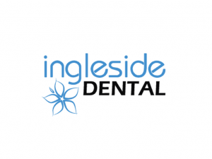 Ingleside Dental