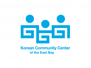 Korean Community Center of the East Bay