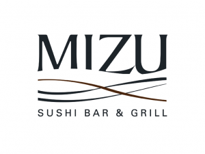 Mizu Sushi Bar and Grill